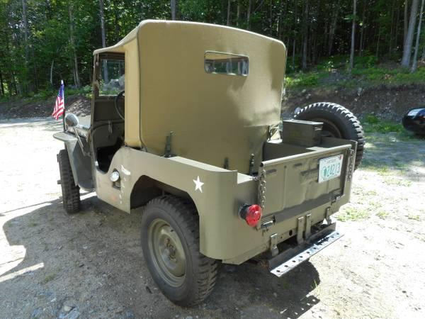 1948-cj2a-groton-nh4