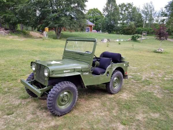 1948-cj2a-michi1