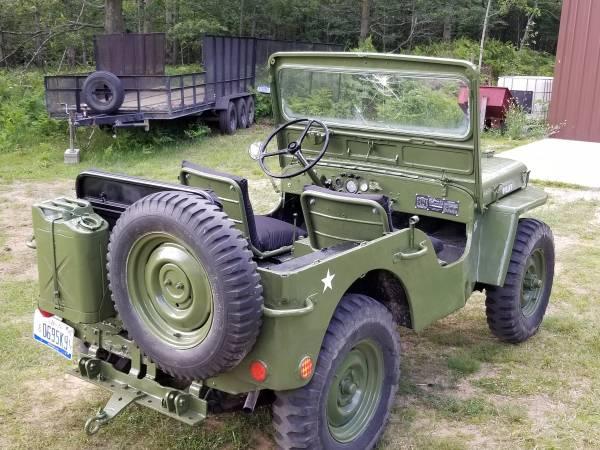 1948-cj2a-michi2