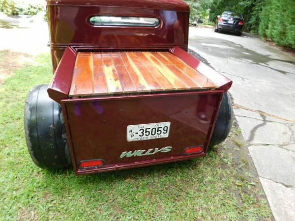 1948-jeeprod-truck-marietta-ga4