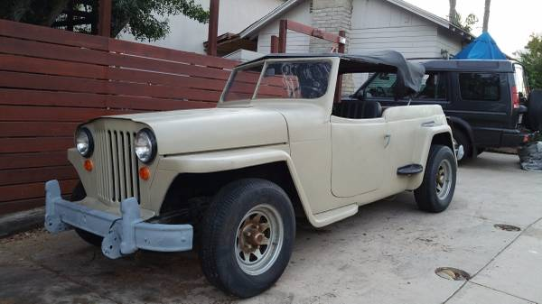 1948-jeepster-cardiff-sd