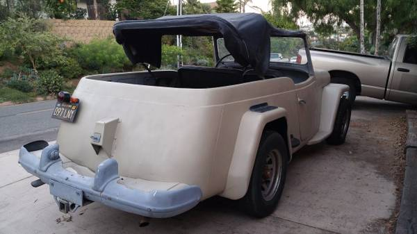1948-jeepster-cardiff-sd3