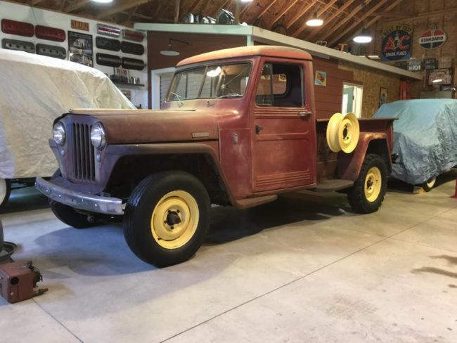1948-truck-al1