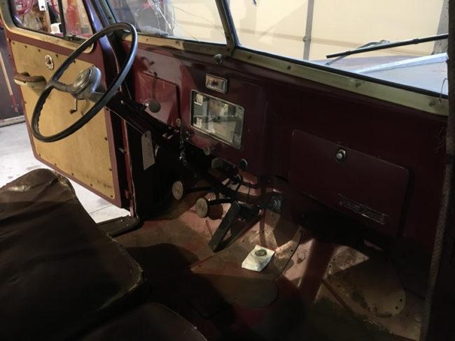1948-truck-al9