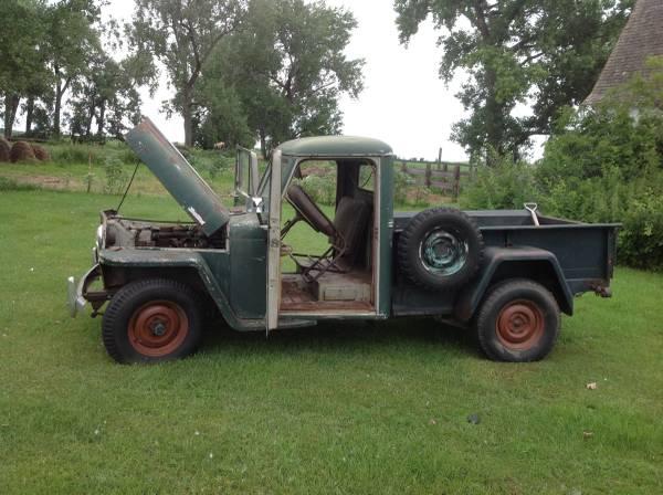 1948-truck-nd-1