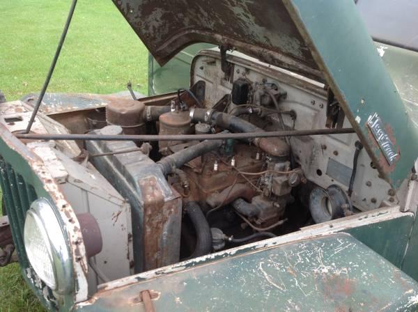 1948-truck-nd-2
