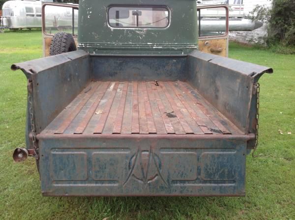1948-truck-nd-4