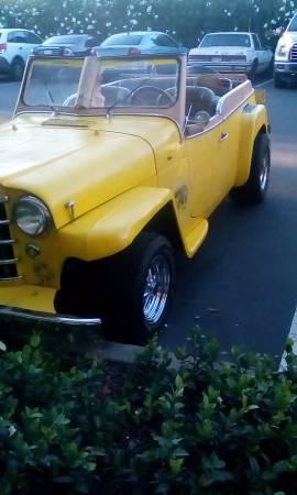 1950-jeepster-sac-cal1
