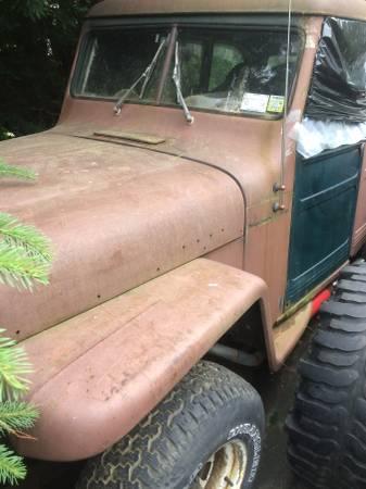1950-wagon-springvalley-ny1