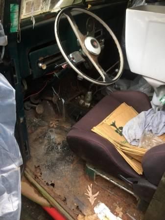 1950-wagon-springvalley-ny3