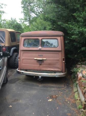 1950-wagon-springvalley-ny4