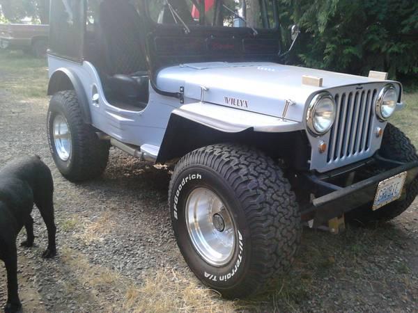 1951-cj3a-clar4