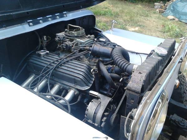 1951-cj3a-clar5