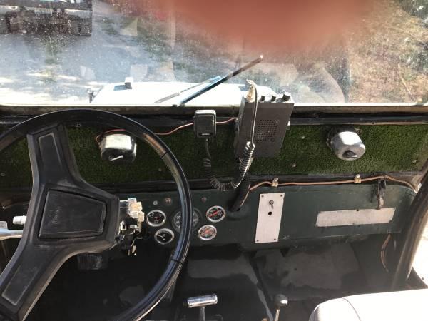 1952-cj3a-yakima-wa8