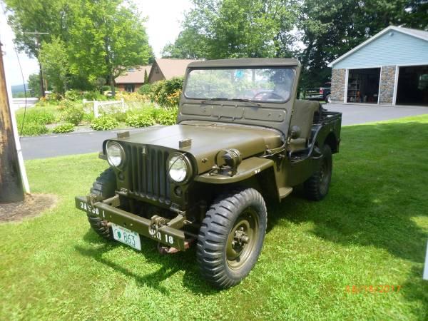 1952-m38-concord-nh1