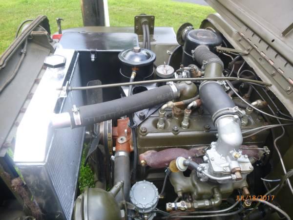 1952-m38-concord-nh2