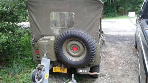1952-m38-longisland9