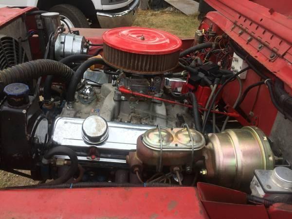 1952-m38-sd-calif2