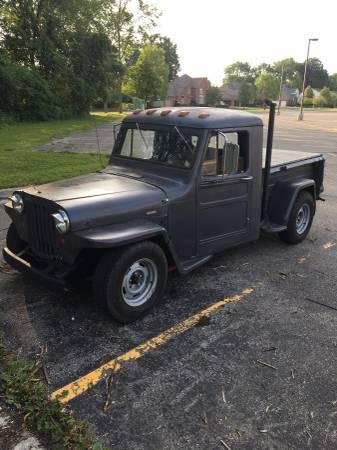 1953-truck-clintontownship-mi1