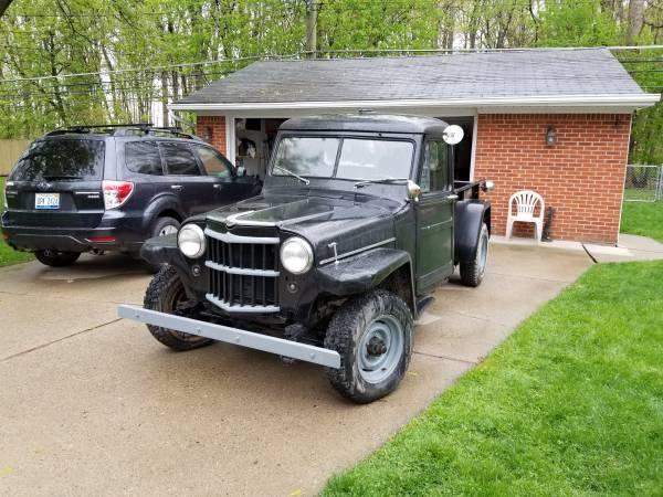 1953-truck-sterling-mi1