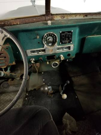1953-truck-sterling-mi2