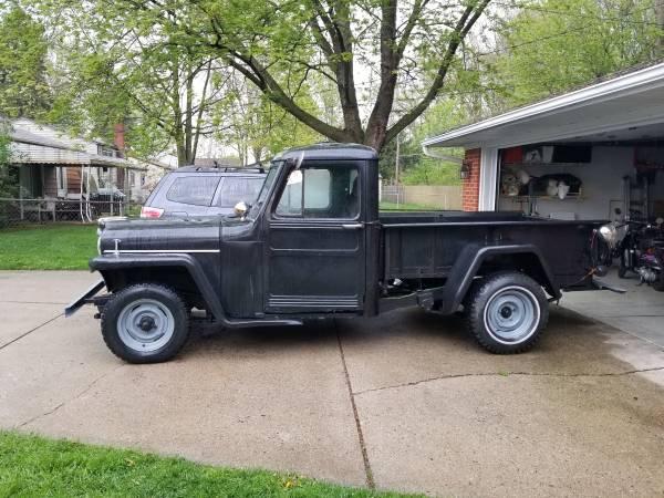 1953-truck-sterling-mi4