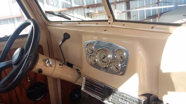 1953-wagon-orangecove-cali3