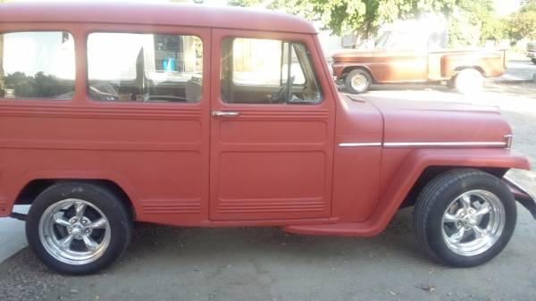 1953-wagon-orangecove-cali4