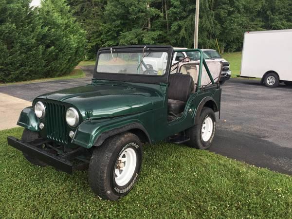 1955-cj5-greensboro