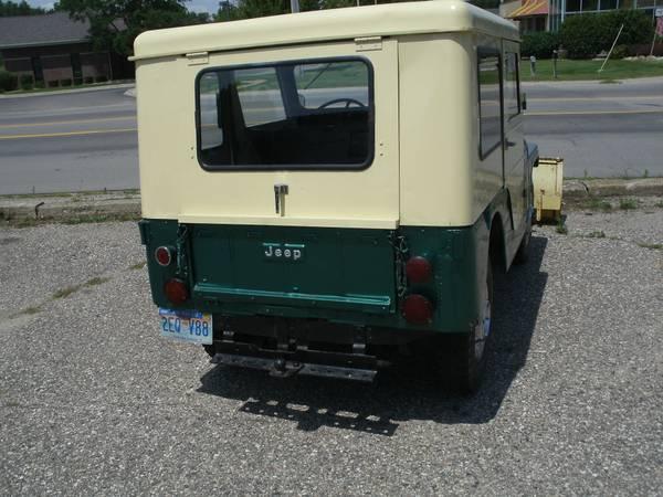 1955-cj5-mtpleasant-mi4