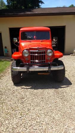 1956-truck-ohiopyl1