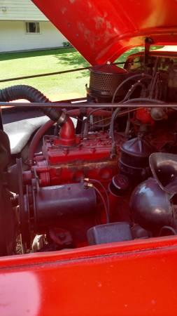 1956-truck-ohiopyl2