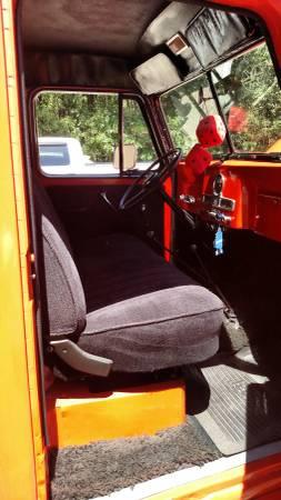 1956-truck-ohiopyl3