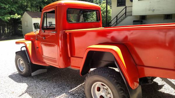 1956-truck-ohiopyl4