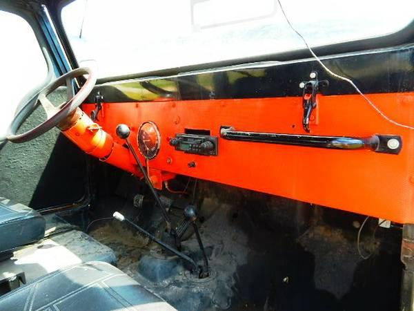 1957-cj5-nye-mt3