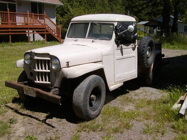 1957-truck-brookings-or1