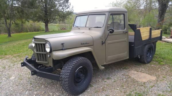 1958-truck-brevard-nc2