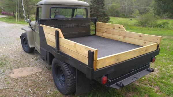 1958-truck-brevard-nc3