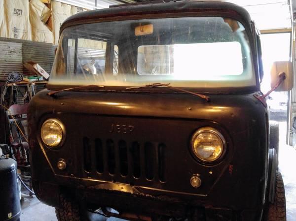 1959-fc170-waddington-ny1