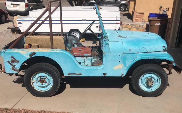 1961-cj5-lascruces-nm1