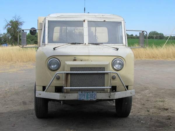 1961-fc170-elgin-or2