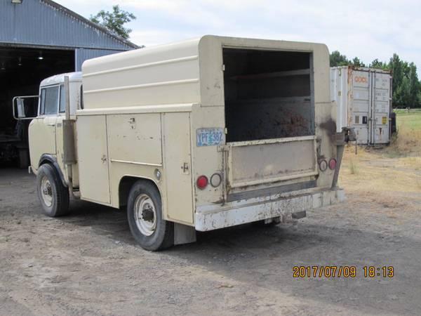 1961-fc170-elgin-or4