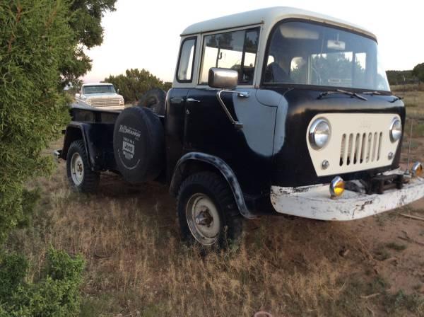 1962-fc170-albuquerque-nm
