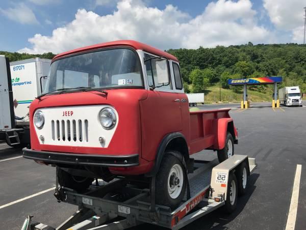 1962-fc170-nj1
