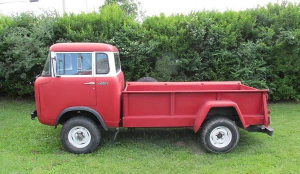 1962-fc170-nj2