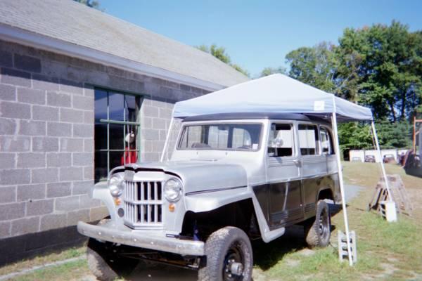 1963-wagon-wmass1