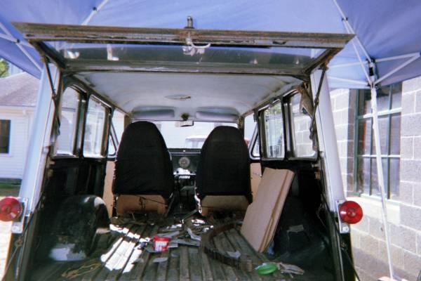1963-wagon-wmass2