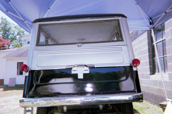 1963-wagon-wmass4