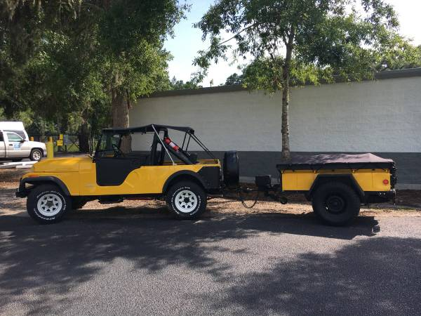 1975-cj6-trailer-mtcooper-sc0