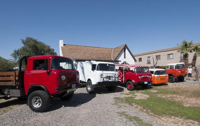 2013-fcroundup-jeeps2